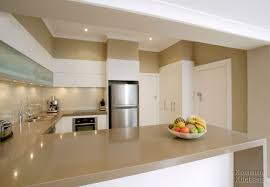 Latest Design Of Kitchen by New Designs For Kitchens Rigoro Us
