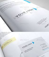 25 best brand guideline design templates web u0026 graphic design
