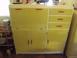 1950s Kitchen Furniture 89 Best Kitchen Reno Ideas Images On Pinterest Retro Kitchens