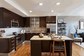 boston apartment rents at the start of may good news and bad news
