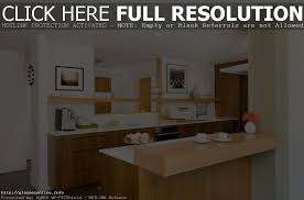 kitchen design software ikea kitchen design