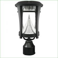 Barn Electric Light Fixtures Lighting Electric Garden Post Lights And Dont Forget To Vote For