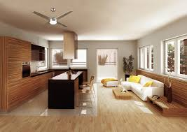Decorated Ceiling Modern Ceiling Fans In Contemporary Style Amaza Design