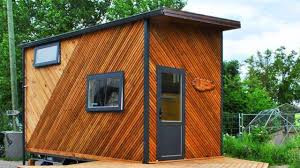 cool tiny house ideas tinybox by association la manufacturette amazing tiny house