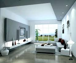 Home Colors Interior Top Paint Colors For 2013 Inspiring Ideas Exterior Paint Colors