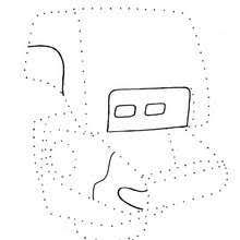 walle coloring pages wall e coupon coloring pages hellokids com