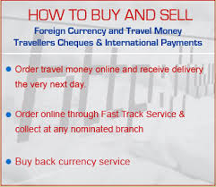bureau de change comparison uk best foreign currency exchange transfers payments