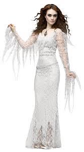 halloween wedding costumes halloween wedding vampire devil bride fancy long dress masquerade