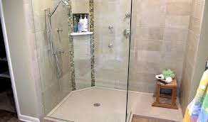 Shower Packages Bathroom Bathroom En Stunning Converting Bathtub To Shower Bathroom