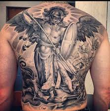 Back Pieces Tattoos 215 Best Back Tattoos Images On Cool Tattoos