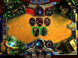hearthstone apk hearthstone heroes of warcraft for android free