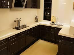 Quartz Kitchen Countertops Countertop Factory Buy Beautiful Pure White Quartz Kitchen