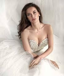 bridal gowns demetrios wedding dresses bridal evening dresses