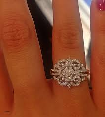 engagement ring financing engagement ring new costco engagement ring financing costco