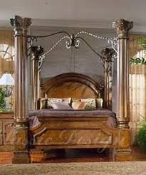 King Size Bed Best 25 King Size Canopy Bed Ideas On Pinterest Canopy For Bed