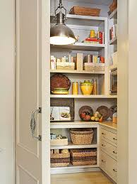 Small Kitchen Pantry Ideas Remarkable 51 Pictures Of Kitchen Pantry Designs Ideas Design