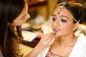 mac makeup artist for wedding cost uk makeup daily