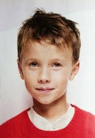 preppy boys haircut the 25 best cute little boy haircuts ideas on pinterest kids