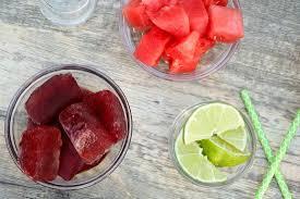 pomegranate margarita watermelon strawberry pomegranate margarita lone star nutrition