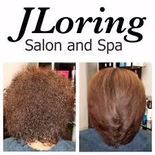 jloring keratin u0026 extensions salon 55 photos u0026 25 reviews hair