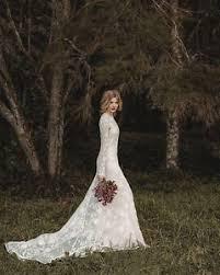 wedding dress ebay country wedding dress ebay