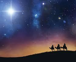 light up star of bethlehem star of bethlehem at boise s t c planetarium culture boise weekly