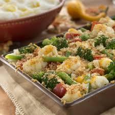 10 best broccoli cauliflower bake low recipes