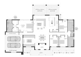 pictures acreage house plans home decorationing ideas