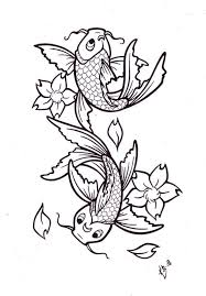 best 25 koi tattoo design ideas on pinterest japanese tattoo