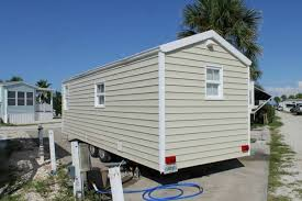 tiny houses in florida 4 best tiny houses in florida rv park to