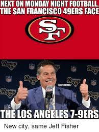 25 best memes about san francisco 49ers san francisco 49ers memes