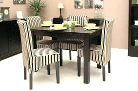 black dining room table set small black dining table and chairs rosekeymedia com