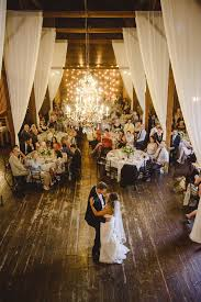 The Barn At The Meadows Mystic Wedding Venues Reviews For Venues