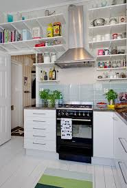 how to plan a small kitchen layout 27 brilliant small kitchen design ideas
