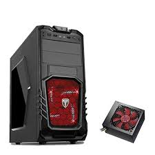 pc de bureau gaming avp gaming the best amazon price in savemoney es