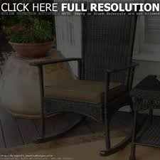 Ikea Ps 2017 Rocking Chair by Patio Rocking Chairs Uk Patio Decoration