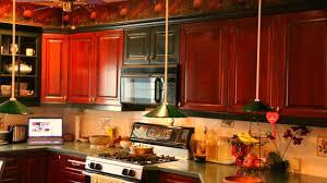 mia kitchen video youtube