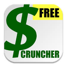 price cruncher price compare android apps on google play
