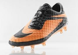 buy soccer boots malaysia the nike hypervenom football boot officially revealed coming