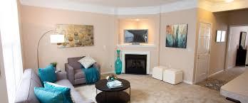 apartment view dublin apartments for rent decoration ideas