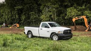 Dodge Ram 1500 Good Truck - used 2017 ram 1500 for sale pricing u0026 features edmunds