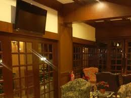 best price on iris house hotel in cameron highlands reviews