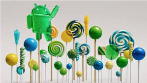 best on android the best android phones of 2015 your mobile