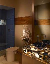 bathroom lighting design ideas 200 best lighting bathrooms images on room bathroom