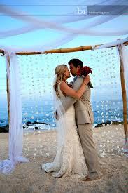 wedding arch garland diy wedding diy arch floral garland the beginning