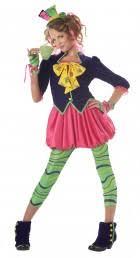 kids costumes costumes com au