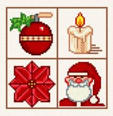 308 best cross stitch images on pinterest counted cross stitches