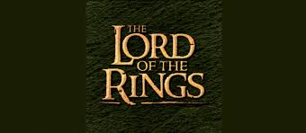 celebrate the trilogy series kicks with the lord of the rings