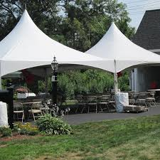 tent rent american event tents