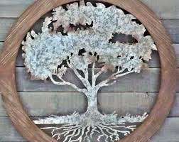tree of life home decor home decorators collection in h popular tree of life wall art wall